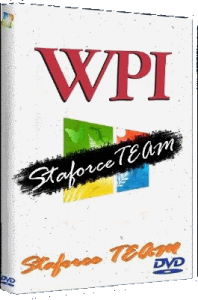 WPI StaforceTEAM - [10/11/2017]