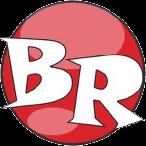 BestReminder v2019.04.01.24 Super Final  [Multi/Rus]