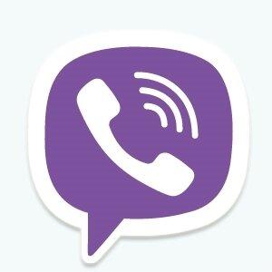 Viber 10.5.0.23 (Repack & Portable) elchupacabra [Multi/Ru]