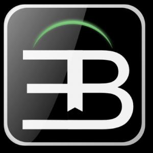 EBookDroid v.2.6.3 [2018 г., Ru]
