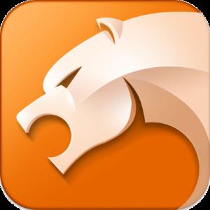 CM Browser v5.22.20.0001 [2018 г., Ru]