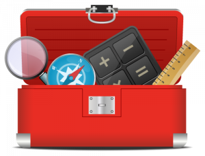 Smart Tools Pro v.16.8 [2018 г., Ru]