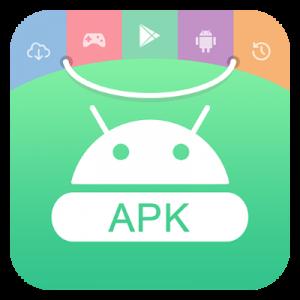 APKPure App v3.0.2 [2018 г., Ru]
