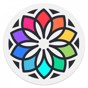 Coloring Book for Me v4.2 [2018 г., Ru]