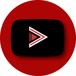 YouTube Vanced v13.46.53 [2018 г., Ru]