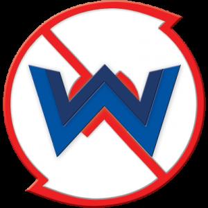 Wps Wpa Tester Premium v3.9.0 [2018 г., Ru]