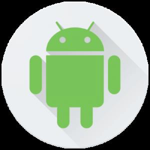 App Backup Share Pro v5.2.9 [2018 г., Ru]