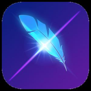 LightX v2.0.2 [2018 г., Ru]