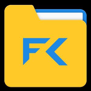 File Commander v5.2.19712 [2018 г., Ru]