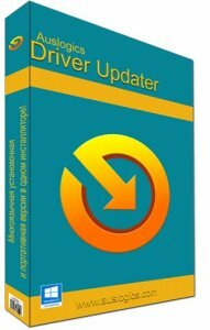 Auslogics Driver Updater 1.20.1.0 RePack & Portable by TryRooM (Multi/Ru)