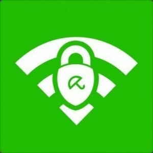 Avira Phantom VPN Pro 2.24.1.25128 RePack by elchupacabra [Multi/Ru]