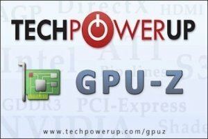 GPU-Z 2.20.0 RePack by druc (Rus)