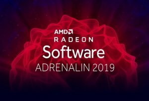 AMD Radeon Software Adrenalin 2019 Edition 19.1.1 WHQL [Multi/Ru]
