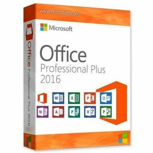 Microsoft Office Microsoft Office 2016 Pro Plus + Visio Pro + Project Pro 16.0.4639.1000 VL (x86) RePack by SPecialiST v19.4 [Eng/Rus]