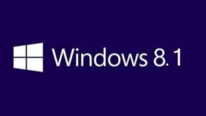 Windows 8.1 40in1 +/- Office 2016 SmokieBlahBlah 25.12.18 (x86-x64) (2018) [Eng/Rus]