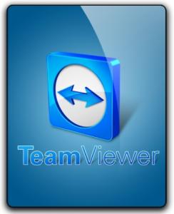 TeamViewer 14.2.8352 RePack & Portable by elchupakabra [Multi/Rus]