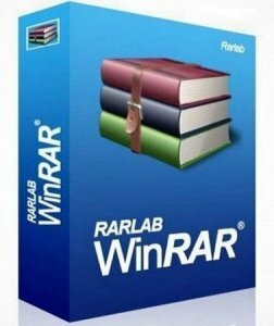 WinRAR 5.70 Final RePack (& Portable) by D!akov [ Eng/Ru/Ukr]