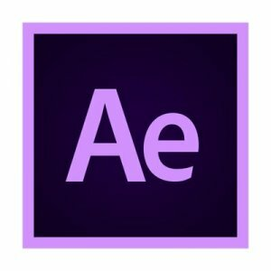 Adobe After Effects CC 2019 16.1.0.204 RePack by KpoJIuK