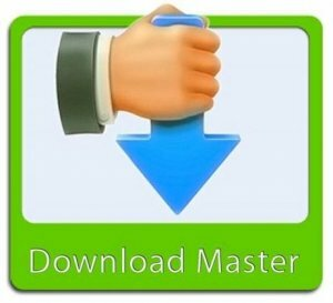 Download Master 6.17.3.1621 RePack & Portable by D!akov