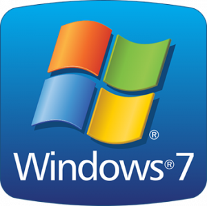 Windows 7 Ultimate Lite by UralSOFT v.30.19 (x86-x64) (2019) [Rus]