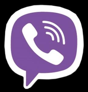 Viber 10.4.0.54 [Multi/Rus]